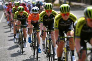 maglie ciclismo Micheliton-Scott