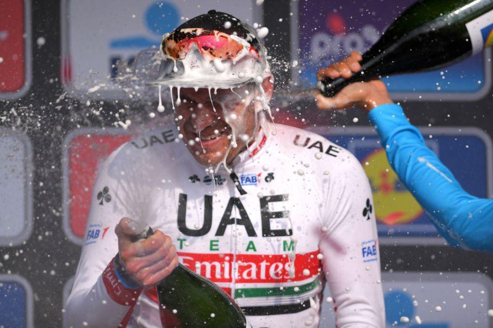 Kristoff: Tour de France 2019 potrebbe essere stato il mio ultimo