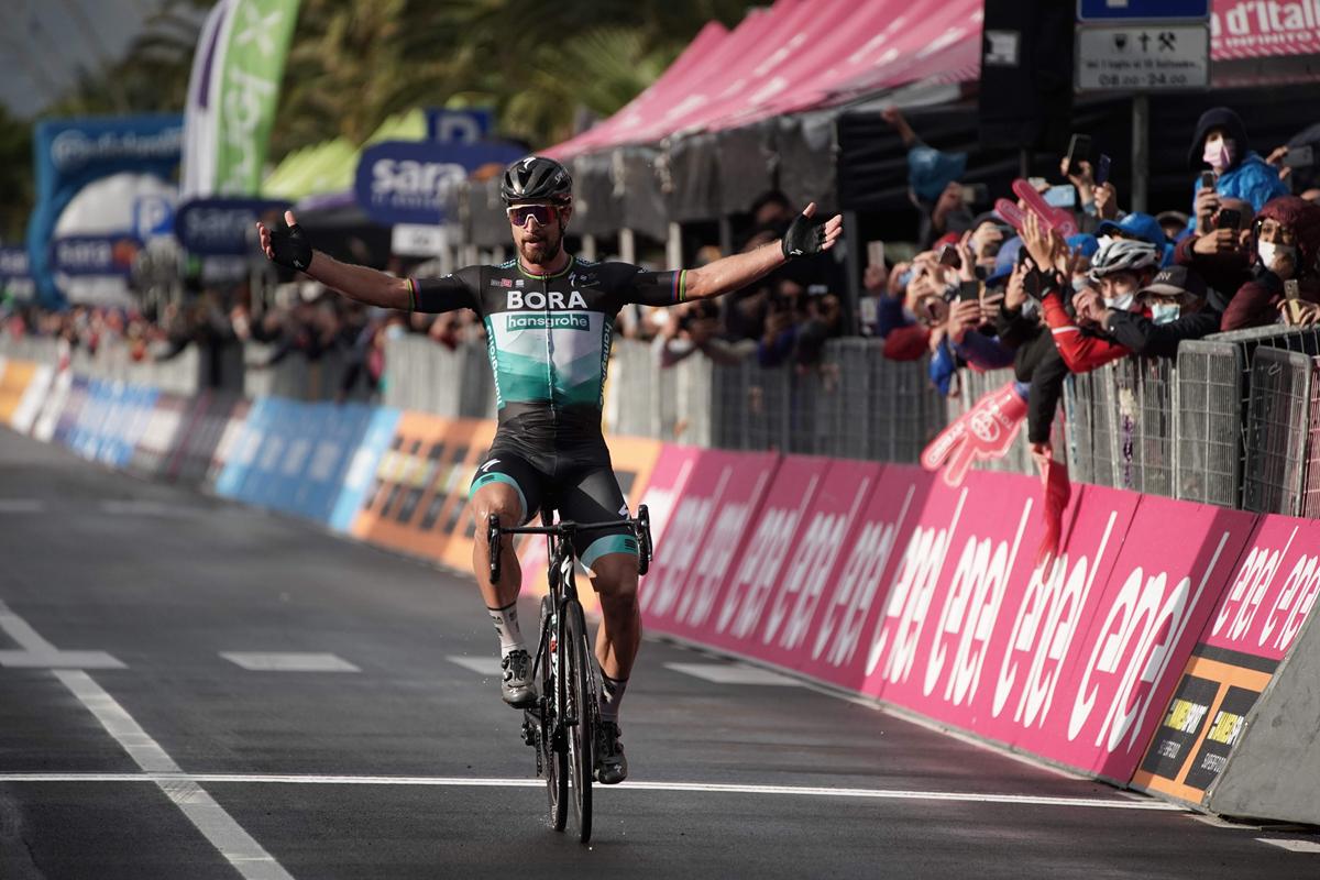 abbigliamento ciclismo Bora-Hansgrone basso prezzo