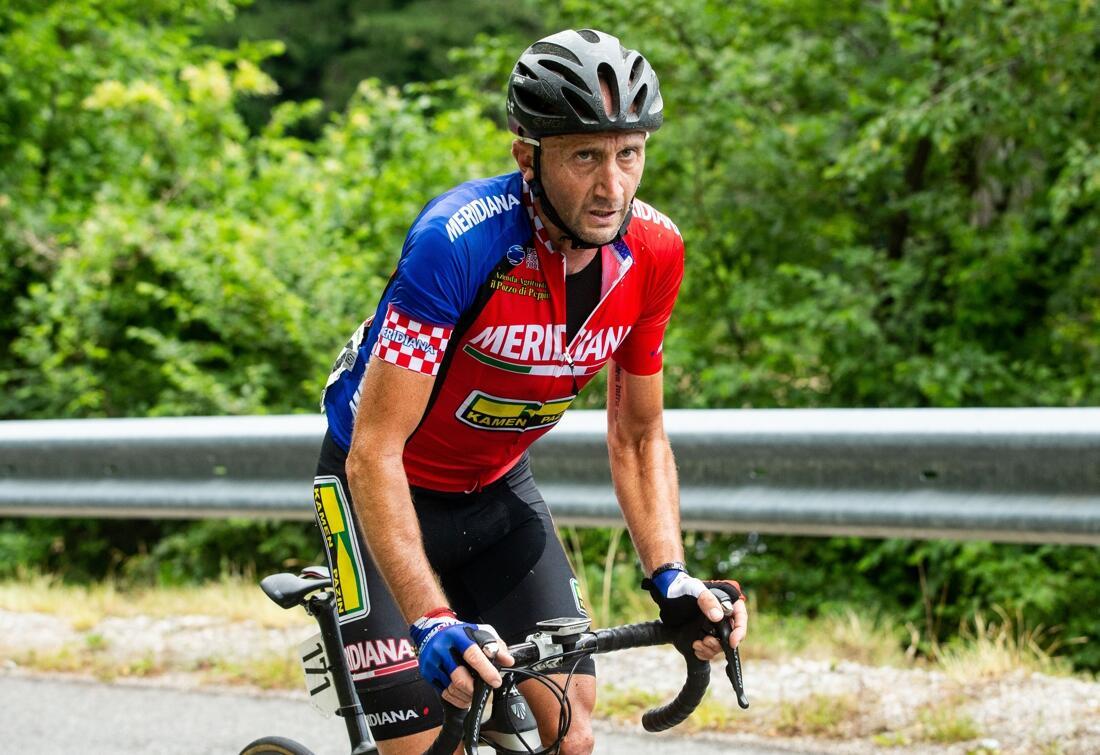 abbigliamento ciclismo basso prezzo, negozio abbigliamento ciclismo