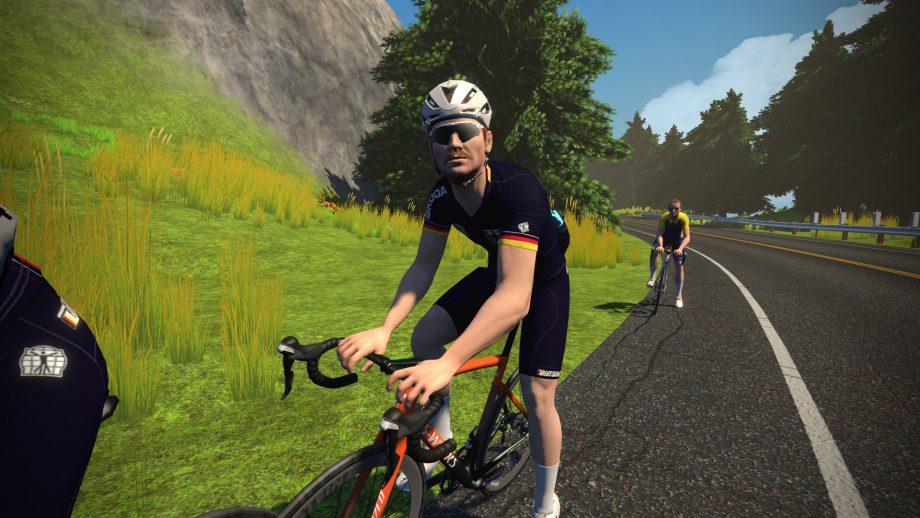 abbigliamento ciclismo, abbigliamento ciclismo basso prezzo, negozio abbigliamento ciclismo